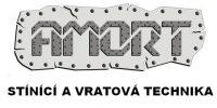 Amort - Stínící a vratová technika